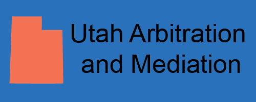 curriculum vitae  u2013 utah arbitration and mediation  u2013 paul h matthews