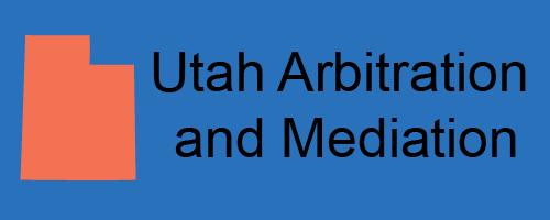 curriculum vitae  u2013 utah arbitration and mediation  u2013 paul h matthews
